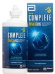 Revitalens Complete, raztopina za nego leč, 120 ml