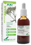 Soria Natural, Rman XXI kapljice, 50 ml