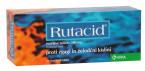 Rutacid 500 mg, 60 žvečljivih tablet