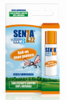 Senza ZZZ roll-on po piku brez amoniaka, 10 ml