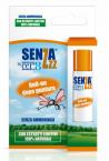 Senza ZZZ roll-on po piku brez amoniaka, 10 ml
