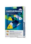 OmegaStrong, 30 pastil
