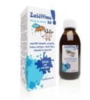 Soria Natural Zaščitimo se, sirup za otroke, 150 ml