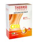 Thermo Therapy večfunkcijski obliž, 2 obliža