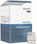 Tonimer Fiziološka raztopina morske vode, ampula, 30 x 5 ml