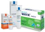 Waya Balance kapljice za novorojenčke, dojenčke in otroke, 10 ml + DARILO