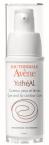 Avene Ystheal+, nega za področje okoli uči in ustnic, 15 ml