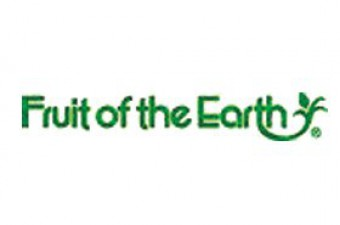 Now / Fruit of the Earth