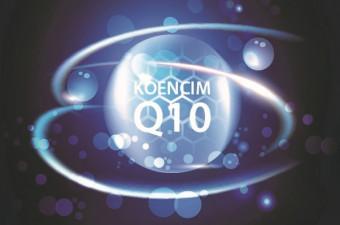 Koencim Q10