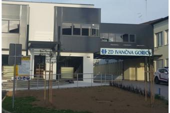 Kmalu nova lekarna v Ivančni Gorici