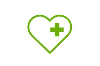 Lekarna Ljubljana z donacijo 30.000 EUR podprla delovanje Slovenskega društva hospic