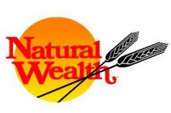 Natural Wealth / Pukka