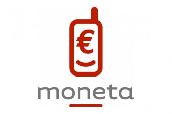 Z Moneto lahko plačujete v vseh enotah Lekarne Ljubljana