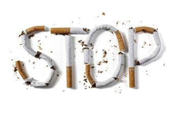 Program opustimo kajenje