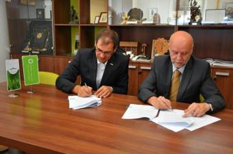 Lekarna Ljubljana bo jeseni začela z gradnjo prizidka k zdravstvenemu domu v Ivančni Gorici