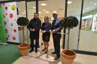 Lekarna Ljubljana odprla 50. enoto – Lekarno Vila Urbana