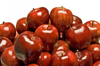 Menjava jabolk zvestobe za zneskovni popust