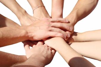 Pomoč Lekarne Ljubljana in partnerjev pri oskrbi beguncev