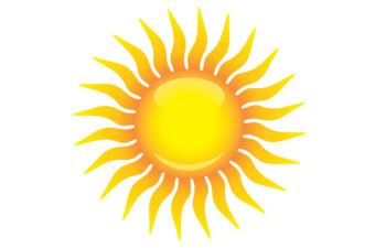 Predavanje: Sonce - naš prijatelj ali sovražnik