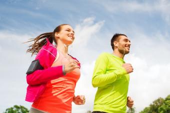 Predavanje: Rekreacija, energija in športna prehrana
