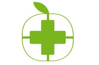 Predlog zakona o lekarniški dejavnosti daleč od sodobnega