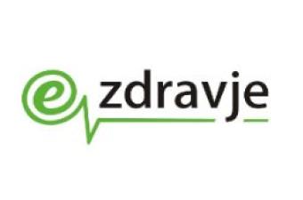 Lekarna Ljubljana aktivno vključena v eZdravje