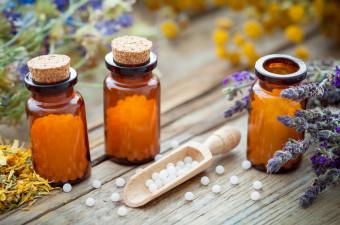 Poročilo iz Evropskega homeopatskega kongresa