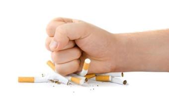 Predavanje: Vpliv kajenja na naše zdravje
