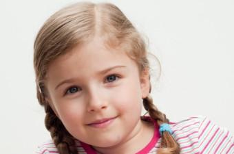 Poškodbe otrok in mladostnikov