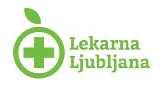 Svetovanja ob meritvah v Lekarni Ljubljana