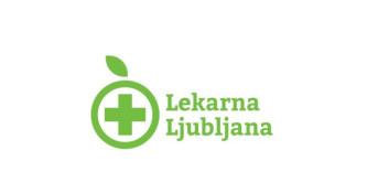 Izdaja digitalnih covid potrdil v enotah Lekarne Ljubljana
