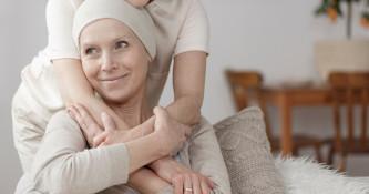 9. oktober 2021 – svetovni dan hospica in paliativne oskrbe