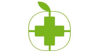 Obvezna uporaba zaščitne opreme v lekarnah