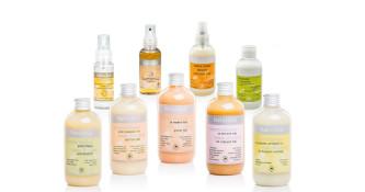 Naturavit izdelki za nego las 25 % ugodneje