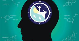 Uporaba melatonina pri nespečnosti