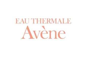 Avene / A-Derma / Ducray