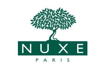 Nuxe/Bioderma