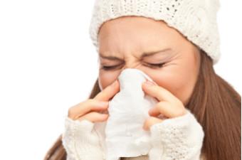 Preventivni ukrepi pri preprečevanju okužbe s koronavirusom