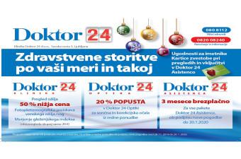 Doktor 24